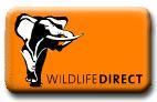 wildlifedirect.png