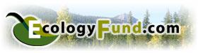 logo-ecologyfund.JPG