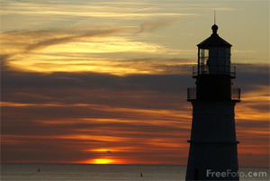 lighthousesunrise.png
