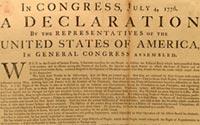 declaration-abbrev.jpg