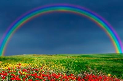 rainbowscene1.jpg