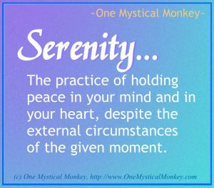 omm-definitions-serenity